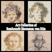 AppArtColletion Rembrandt 2