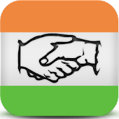 App ICA - Indian Contract Act APK for Windows Phone