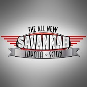 Savannah Toyota and Scion