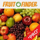 Fruit Finder *PRO*