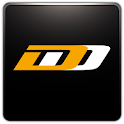 DriveDeck Sport icon