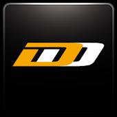 DriveDeck Sport