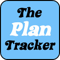 Plan Tracker icon