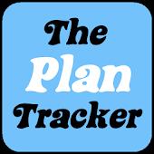 Plan Tracker