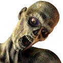 Ghost camera horror jappajim icon