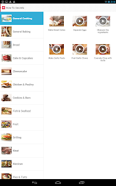 Must-Have Recipes from BHG Screenshot 14