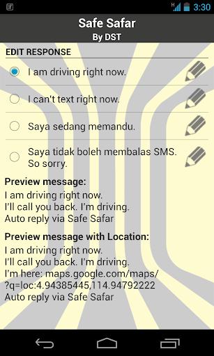 【免費交通運輸App】Safe Safar-APP點子