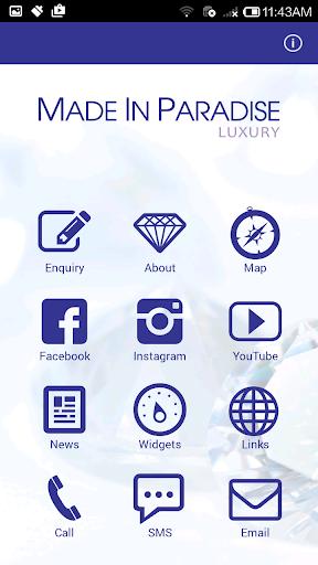 MIP Luxury
