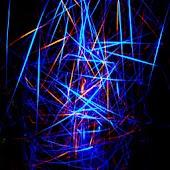 3D Laser 1