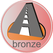 Speedcam: donation bronze