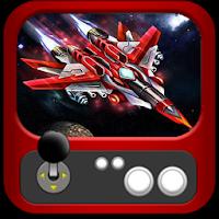 Ace Air Force: Super Hero 1.4