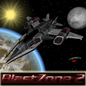 BlastZone 2 Lite ArcadeShooter icon