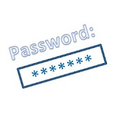 Password Generator and Checker