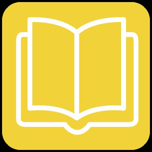 家校手冊通(教師版) 教育 LOGO-玩APPs