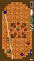 Screenshot of BattleTanks