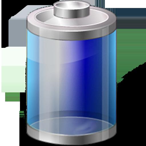 節電免費 工具 App LOGO-硬是要APP