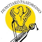 Pontic online radio
