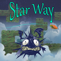 Star Way icon