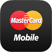 InCard MasterPass™