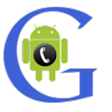 Google Contact Formatter logo
