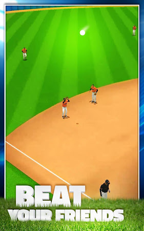 TAP SPORTS BASEBALL 2015 1.1.3 screenshot 16979