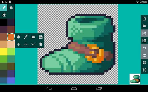 Pixel Maker PRO v1.1