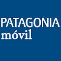 Patagonia Móvil icon