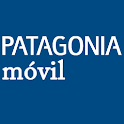PATAGONIA móvil logo