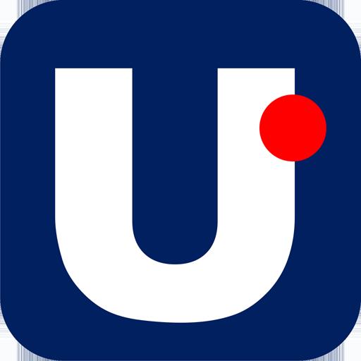 UbnAppd LOGO-APP點子
