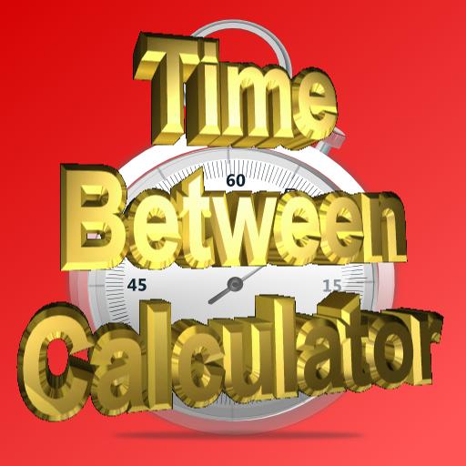 日數計算好幫手 財經 App LOGO-APP試玩