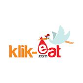 Klik-Eat.com Food Delivery