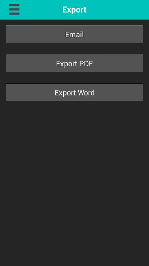 better to send resume as word doc or pdf bestsellerbookdb