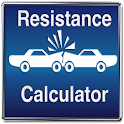 Resistance / Load Calculator icon