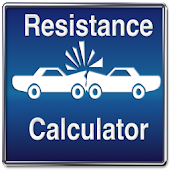Resistance / Load Calculator