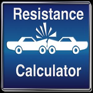 Resistance / Load Calculator