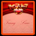 Ghep Ten  Hinh nen dong icon