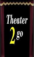 Screenshot of theater2go( ดูหนังบน Tablet)