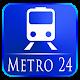 Metro ★ Navigator v2.9.4
