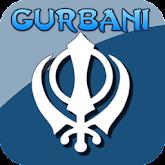 Gurbani Radio - Online Radio