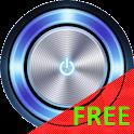 Torcia Switch 2 Free Ed.