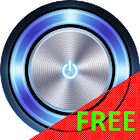 Torcia Switch 2 Free Ed. icon
