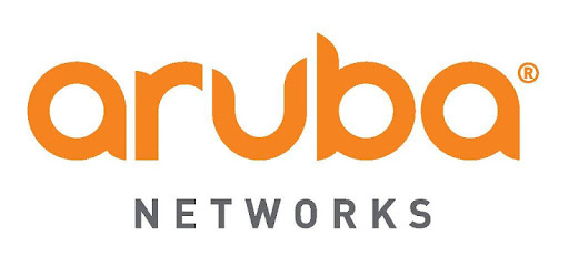 Aruba dating app