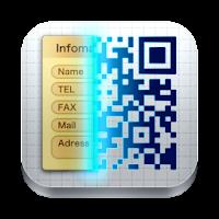 ELECOM QR Code Reader 1.0.6