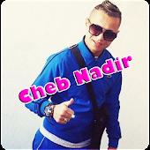 Cheb Nadir 2015