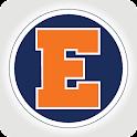 Evanston Township HSD 202 icon