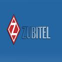 Zubitel icon