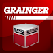 Grainger Mobile icon