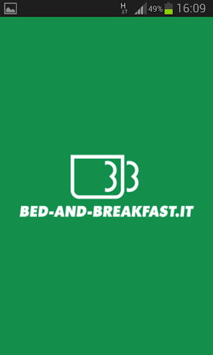 Bed and Breakfast Italia