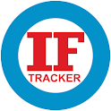 IF Tracker icon