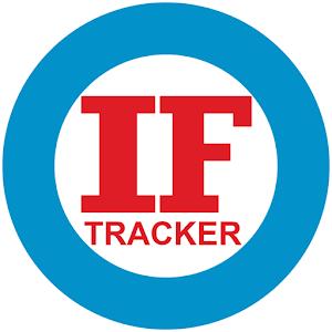 IF Tracker  1.0.9